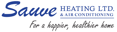 Sauve Heating and Air Conditioning
